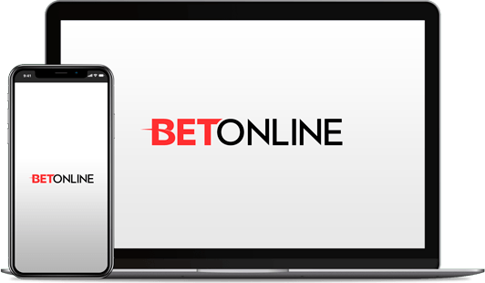 Betonline ag review in Philippines   Betting Philippines