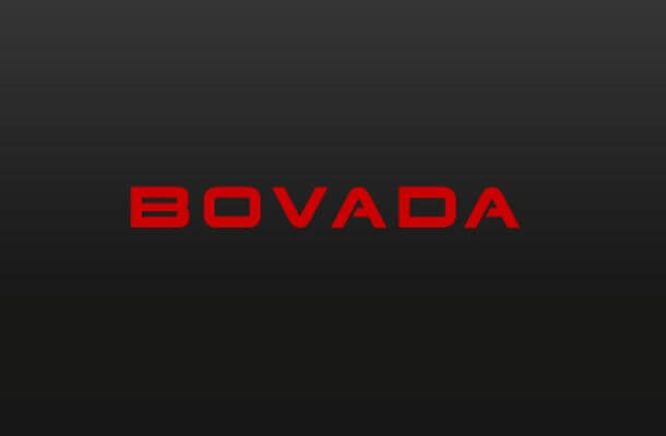 Bovada Lv Review In Philippines Betting Philippines